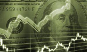 Рост курса доллара. Сумеет ли Россия предотвратить экономический кризис?