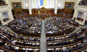 Помер колишній прем'єр-міністр України – ЗМІ