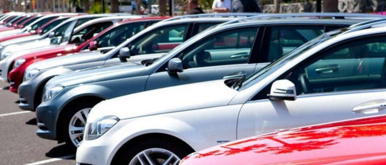 В Україні підготували новий законопроект, який торкнеться кожного водія