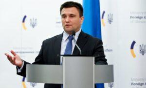 Крим перетворився на військову базу РФ – подробиці