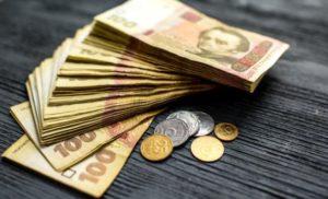 З січня запустять монетизацію субсидій – Рева