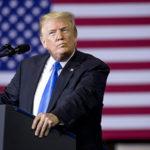Трамп розриває ядерні угоди з РФ, та пригрозив створити ядерний арсенал для протидії російській та китайській агресії
