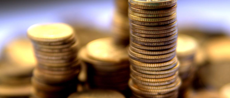Бюджет-2018 недоотримав майже 19 мільярдів гривень