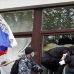 ГПУ повідомила про завершення досудового розслідування про держзраду луганських екс-чиновників