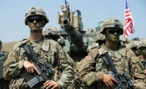 Польща чекає тисячі військових США – ЗМІ