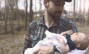 Італійський уряд планує виділяти земельну ділянку за народження третьої дитини