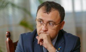 В МЗС заявили, що Угорщина діє так, ніби Закарпаття – її територія