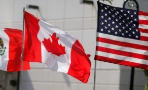 ЗМІ: Канада і США погодили торговельну угоду