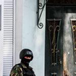 """Російські окупанти мають бажання """"націоналізувати"""" майно Меджлісу"""