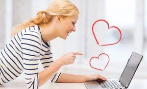 Израильский сайт знакомств – совпадение можно найти