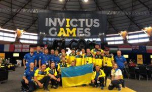 """""""Ігри нескорених"""" стартують у Сіднеії. Хто представлятиме Україну (ФОТО + ВІДЕО)"""