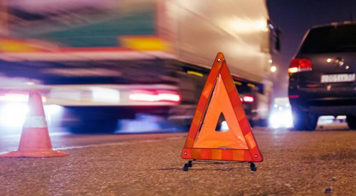 ДТП під Харковом: мікроавтобус влетів у маршрутку з 35 пасажирами, є загиблий і травмовані (ФОТО)