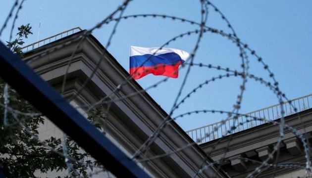 У Росії оцінили наслідки посилення санкцій