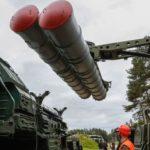 США збирається запровадити санкції проти Туреччини через системи РФ С-400