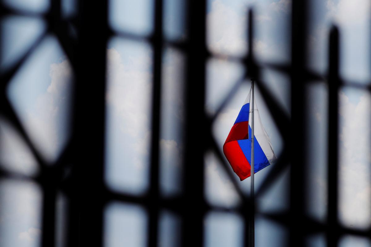 Порошенко підписав законопроект про припинення договору про дружбу з росією