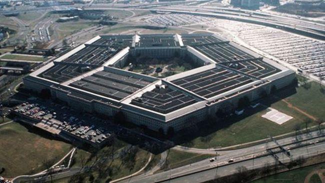 В Пентагоні зробили заяву, що санкції з РФ не знімуть до повернення Донбасу і Криму