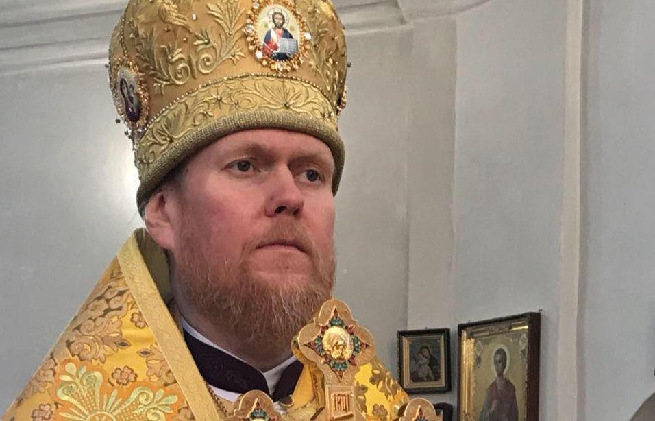 Євстратій Зоря заявило, що Київський патріархат готуються до Об'єднавчого собору