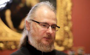 Білоруська православна церква заборонила своїм прихожанам молитись в новоствореній УПЦ