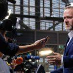 В ЄС розглядають додатковий пакет санкціій проти Росії за ув'язнення українських моряків