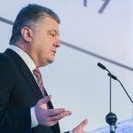 Порошенко заявив, що на Генасамблеї ООН обговорюватимуть окуповані Росією території України