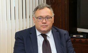 Угорщина змінила вектор і тепер готова повністю сприяти євроінтеграції України
