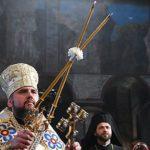 Українська православна церква створила місію щодо звільнення українських політв'язнів в РФ