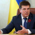 Голова МінРегіонРозвитку заявив, що встановлення лічильників є першим кроком до енергоефективності
