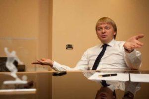 """""""Шахтар"""" не попередивши нікого, змістивши дату проведення матчу з """"Динамо"""" на 4 дні"""