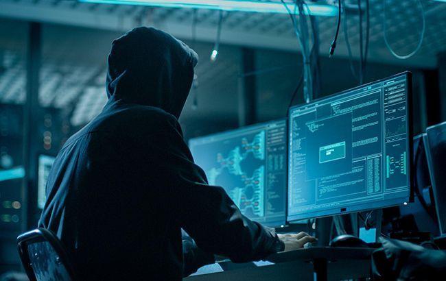 В ЦВК заявили, що кібератаки не можуть вплинути на результати волевиявлення