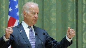 У четверг Джо Байден може оголосити про участь у виборах президента США