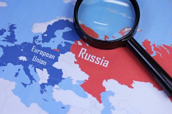 Уряд Великобританії запевнив, що і після Brexit продовжить санкції проти Росії