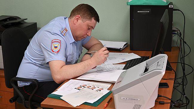 Українське МЗС вимагає від Росії скасувати усі протиправні рішення щодо паспортизації громадян України
