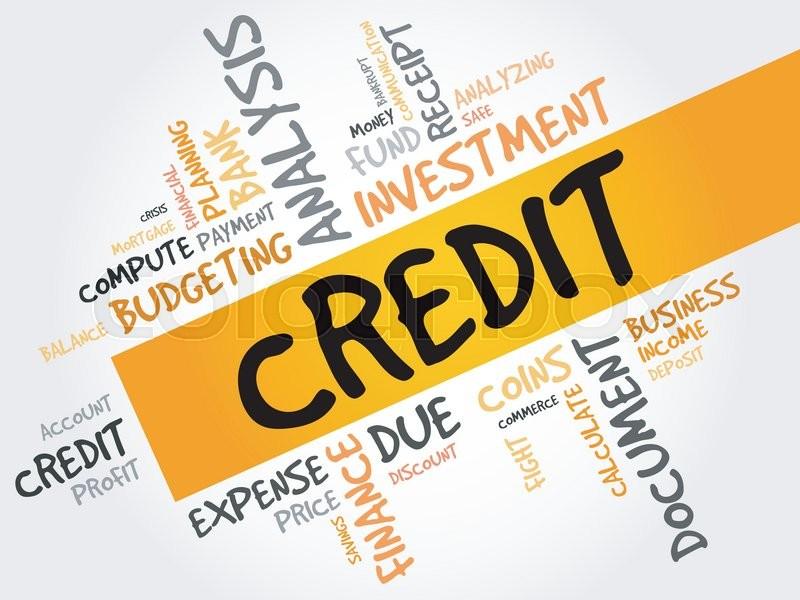Обзор компании SOS Credit Lead