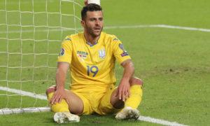 Люксембург збирається подати апеляцію на рішення УЄФА у справі Мораеса