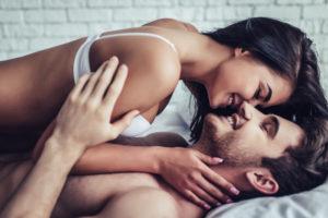 Хороший секс- советы от экспертов