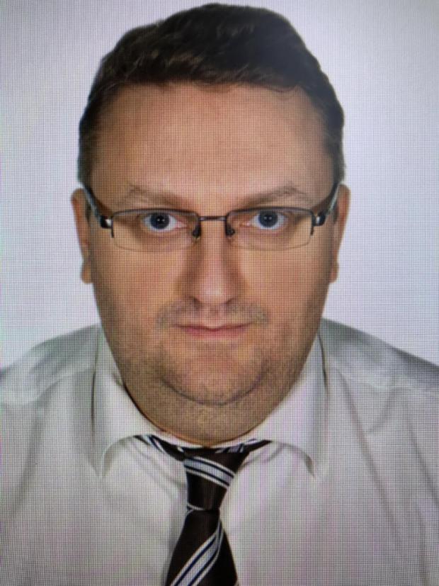 Україна вислала російського дипломата-шпигуна