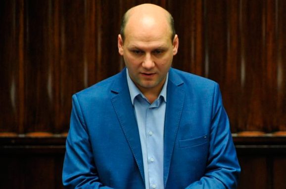 Польский МЗС заявив, що повернення РФ до ПАРЄ не гарантує припинення агресії в Україні