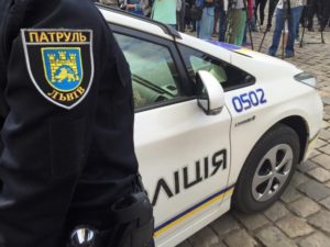 Поліція львівщини кілька днів розшукувала дівчинку, яку виграв та два днів гвалтував педофіл