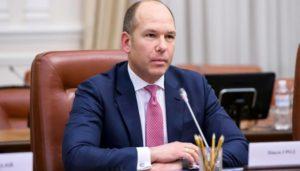 Світовий конґрес українців закликав притягти до відповідальності винних у катастрофі МН17