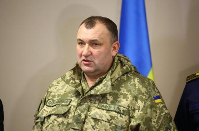 Підозрюваний у вбивстві Гандзюк Ігор Павловський порушив умови домашнього арешту