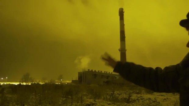 """Дозиметри на Росії зашкалюють, """"новий Чорнобиль""""? Шокуючі подробиці"""