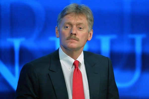 В Кремлі заявили, що після ядерного вибуху впевнені, що їх ракетні системи найкращі в світі