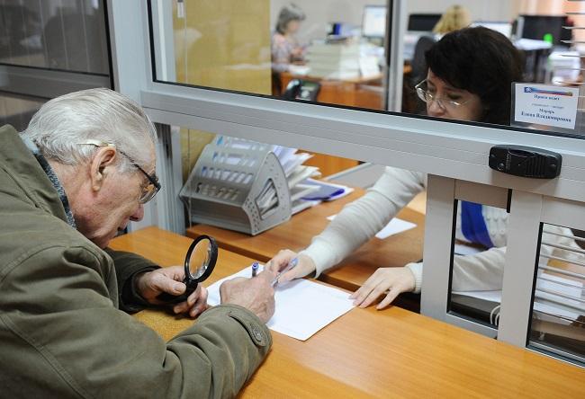 В Кабміні уточнили коли почнуть виплати пенсій на окупованому Донбасі