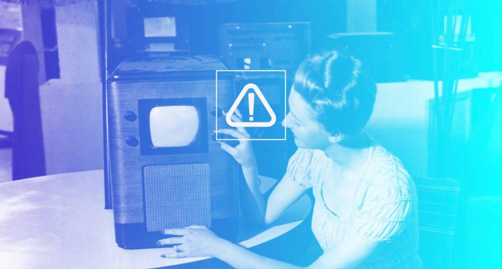 Як отримати ліцензію на кабельне мовлення