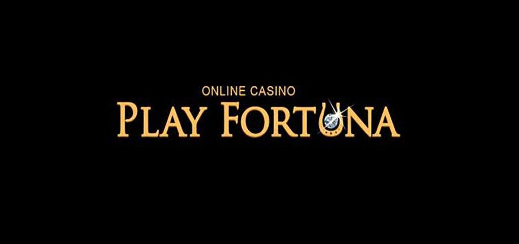 FreePlay в казино реальная вещь