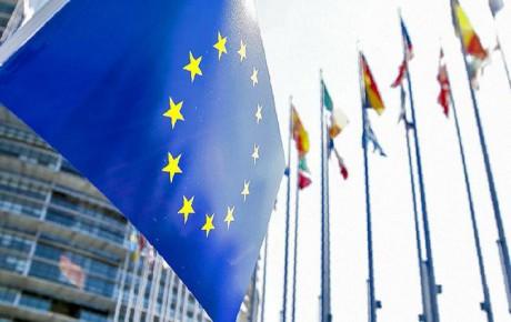 """В ЄС позитивно оцінили домовленості щодо """"формули Штайнмаєра"""""""