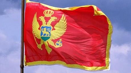 У Белграді піротехнікою обстріляли посольство Чорногорії через релігійний закон