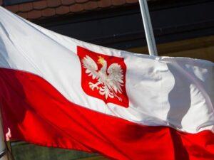 МЗС Польщі закликало Росію припинити агресію проти України