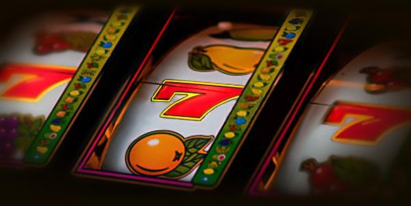Как узнать поближе игровой автомат?