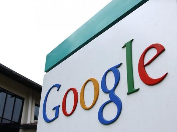 Google попереджає про спалах шахрайських оголошень щодо товарів, пов'язаних з COVID-19